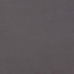 PODŁOGA NOVEL BLACK POL 59,8X59,8X9 GAT.1