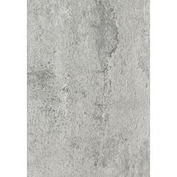 ŚCIANA GRIS GRAFIT 25X36 GAT.1 (1,35)
