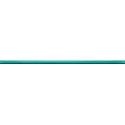 LISTWA GLASS AZURE 1X44,8 GAT.1