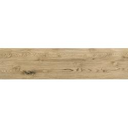 Płytka podłogowa Royal Place wood STR 119,8x19 Gat.1