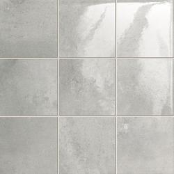 Mozaika gresowa Epoxy Graphite 1 POL 29,8x29,8 Gat.1
