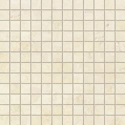 MOZAIKA LAVISH BEIGE 29,8X29,8 GAT.1