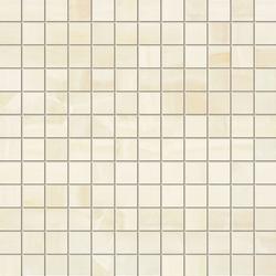 MOZAIKA ONIS 29,8X29,8 GAT.1