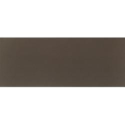 ŚCIANA ELEMENTARY BROWN 29,8X74,8 GAT.1 (1,34)