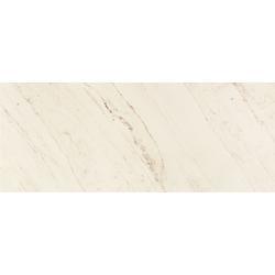 ŚCIANA LARDA WHITE 29,8X74,8 GAT.1 (1,34)