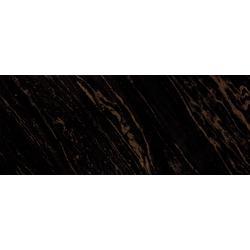 ŚCIANA LARDA BLACK 29,8X74,8 GAT.1 (1,34)