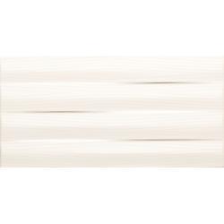 ŚCIANA MAXIMA WHITE STR 22,3X44,8 GAT.1  (1,2)
