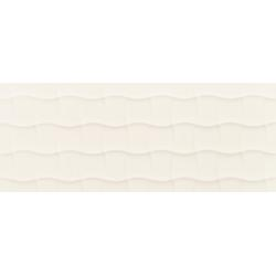 ŚCIANA ROYAL PLACE WHITE 4 STR 29,8X74,8 GAT.1 (1,34)
