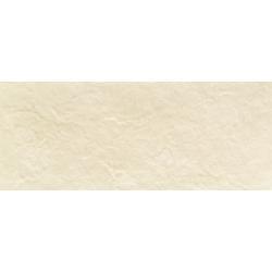 ŚCIANA TERRANE IVORY 29,8X74,8 GAT.1 (1,34)