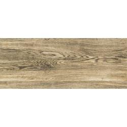ŚCIANA TERRANE WOOD BROWN 29,8X74,8 GAT.1 (1,34)