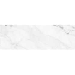 INSIGNIA WHITE R.MAT 31,6X100 221652 (1,58)