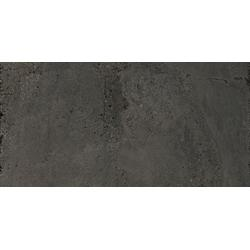 GRES CEMENT ANTRACITE  GNB24GP 60x120 gat.1 (1,44)