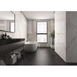 GRES CEMENT TAUPE GNB22GP  60x60 gat.1 (1,44)