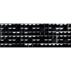 Dek cer 90x30 Orchi Bump Black 1,08/4