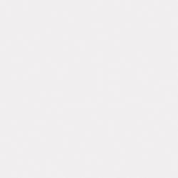 Gres 60x60 Pop Art White Mat 1,44/4 UL.2002A.M