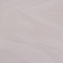 GRES POL. VISION BEIGE 60X60 GAT.1 1,44/4 UL.124P