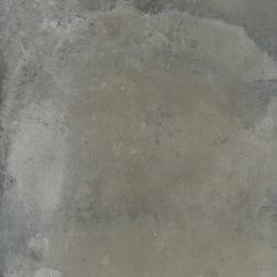 Gres szkl 60x60 Barcelo 1,44/4