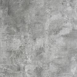 Gres szkl 60x60 Brigida Grey 1,44/4 GRS.205A