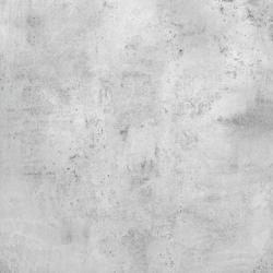 Gres szkl 60x60 Brigida White 1,44/4 GRS.205B