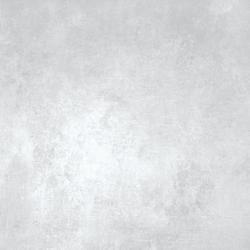 Gres szkl 60x60 Eternity Light 1,44/4 GRS.314B.E