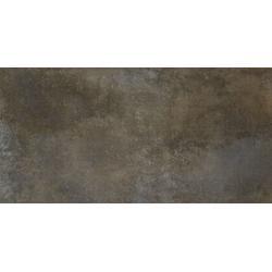 Gres szkl 120x60 Exeter Dark 1,44/2
