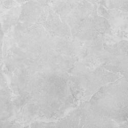 Gres szkl 60x60 Fossil 1.44/4