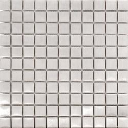 Moz metal 30,5x30,5 Inox Minx kwadraty /11