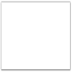 Tera 30x30 Orchi White 1,35/15
