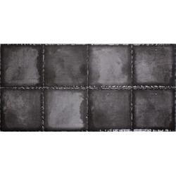 Glaz 60x30 Mourina Grey 1,44/8 GL.215B