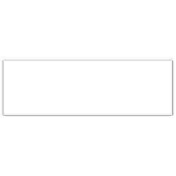 Glaz 90x30 Orchi White 1,08/4 GL-281WL
