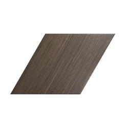 ROMBO 15X25,9 AREA WALNUT WOOD 218256
