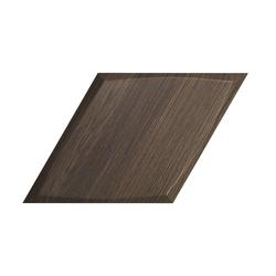 ROMBO 15X25,9 ZOOM WALNUT WOOD 218271