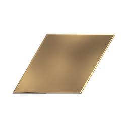 ROMBO 15X25,9 AREA GOLD GLOSSY 218344