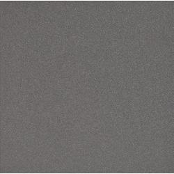 GRES SZKLIWIONY FLAPPER SHADOW 18,6X18,6  G1 (0,45)