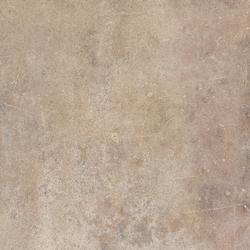 PAV. 13,8X13,8 AMAZONIA COTTO 220953