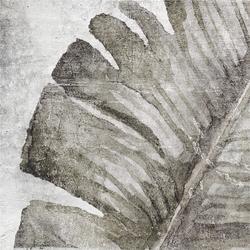 PAV. 13,8X13,8 TROPIC GREY 220959