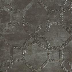 PAV. 13,8X13,8 ETHNIC BLACK 220965