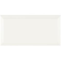 10X20 PICCADILLY WHITE MATT 219670
