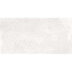 METALLIC WHITE NATURAL        99,55X49,75 gat.1 (1,486)
