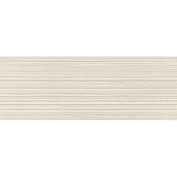 Dekor ścienny Horizon ivory 32,8x89,8 Gat.1