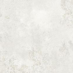 GRES TORANO WHITE MAT 79,8X79,8 GAT.1 (1,27)