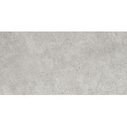 GRES Aulla graphite STR 119,8x59,8 Gat.1 (1,43)