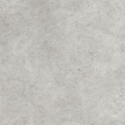 GRES AULLA GRAPHITE STR 59,8X59,8 GAT.1 (1,43)