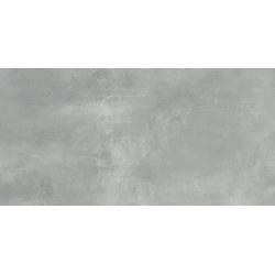 GRES SZKL. EPOXY GRAPHITE 2 MAT 119,8X59,8 GAT.1 (1,43)
