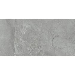 Płytka gresowa Grand Cave grey STR 119,8x59,8 Gat.1 (1,43)