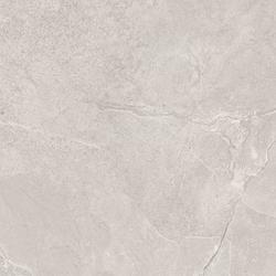 Płytka gresowa Grand Cave white STR 79,8x79,8 Gat.1 (1,27)