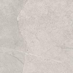 Płytka gresowa Grand Cave white STR 59,8x59,8 Gat.1 (1,43)