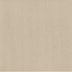 Płytka gresowa House of Tones beige STR 59,8x59,8 Gat.1 (1,43)