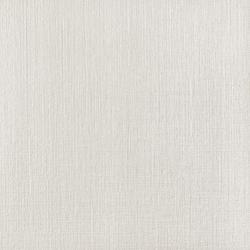 Płytka gresowa House of Tones grey STR 59,8x59,8 Gat.1 (1,43)