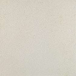 Płytka gresowa Integrally light grey STR 59,8x59,8 Gat.1 (1,43)